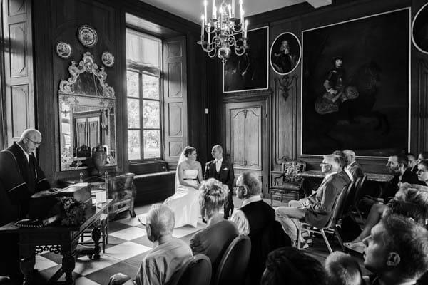 Trouwfotografie bruiloft in Apeldoorn