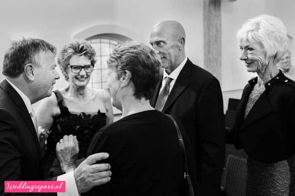 Felicitaties bruiloft Twiskerslot